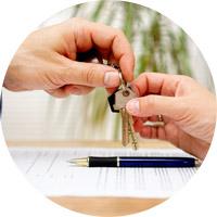 Droit immobilier Juris Affaires