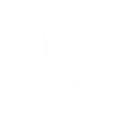 VILLA DIDON logo Juris Affaires