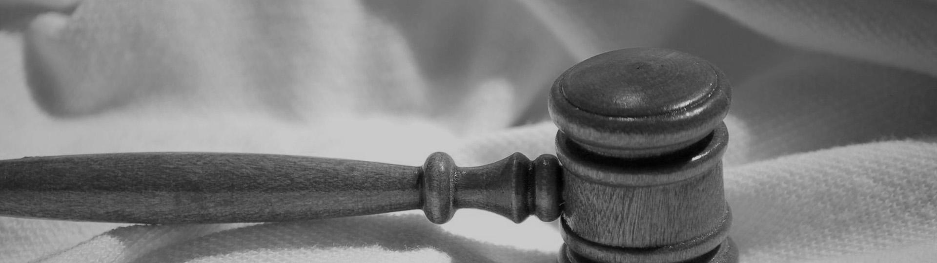 Maillet marteau du juge Juris Affaires -JurisAffaires