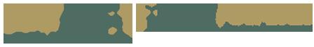 Juris Affaires JurisAffaires Avocats & Conseils logo Français et Arabe - Menu