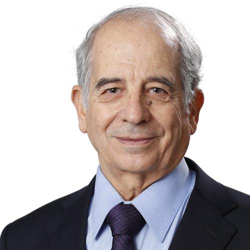 Maître Med Sahbi BOUDERBALA Avocat Juris Affaires