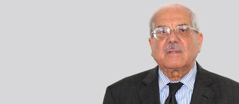 Maître Taoufik BOUDERBALA - Juris Affaires Avocats & Conseils