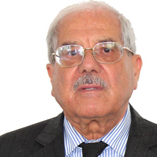 Maître Taoufiki BOUDERBALA Avocat Juris Affaires